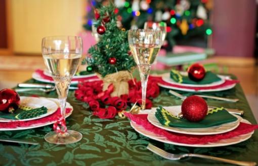 """Covid, le ipotesi al vaglio del Dpcm """"natalizio"""""""
