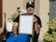 Tre unità mobili di Protezione civile per i Comuni di BorgoVercelli, Prarolo e Motta de'Conti