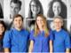 Odontoservice Studio Dentistico di Cossato: l'alimentazione influenza la salute dentale?