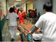 Medici in pensione per garantire i servizi negli ospedali