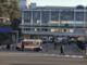 Vercelli: un morto e un caso nuovo. Ma altre 43 persone sono state dichiarate guarite