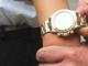 Furto di un prezioso orologio: nei guai due vercellesi