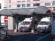 Incidente in Valle d'Aosta: motociclista vercellese in rianimazione