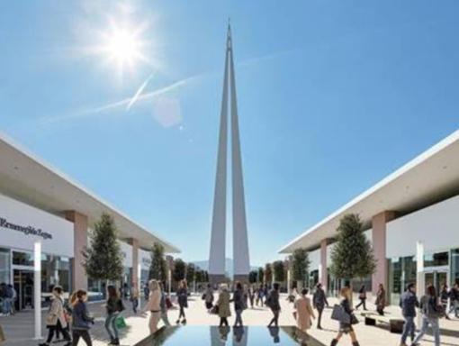 Piemonte da scoprire:  un itinerario tra arte, enogastronomia e shopping con Torino Outlet Village