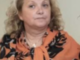 L'assessore al Personale Ombretta Olivetti