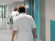 Bufera sulla sanità piemontese: 19 indagati per corruzione e turbativa d'asta