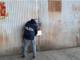 """""""Oro Rosso"""", terza operazione nel 2021 della Polizia contro i furti di rame in Piemonte"""
