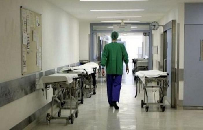 Asl Vercelli: sospesi altri sei dipendenti non vaccinati
