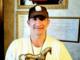 Cavallino d'Oro: aperte le segnalazioni per il riconoscimento voluto da Carlo Olmo