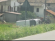 Fuori strada a Oldenico: aggiornamenti - FOTO