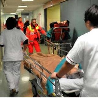 L'Asl cerca medici da destinare al pronto soccorso