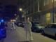Mirafiori, uccide i genitori con i coltelli da cucina: indagano i carabinieri [FOTO e VIDEO]