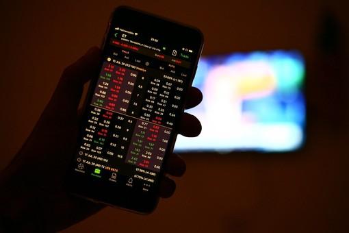 Sicurezza del trading online