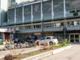 Asl Vercelli: sospese visite specialistiche, esami e ricoveri programmati