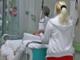 """""""Aggressioni a infermieri e medici: le Asl devono proteggere il personale"""""""