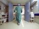 Covid: a novembre 422 ricoveri negli ospedali di Vercelli e Borgosesia