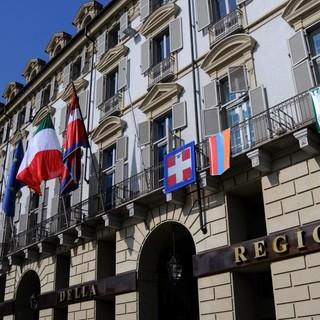 La Regione torna ad assumere: concorso per 280 posti a tempo indeterminato