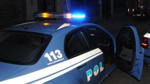 Tenta la rapina in autostrada: beccato dopo la denuncia di una livornese