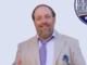 Il neo sindaco Michele Pairotto, 45 anni