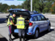 """Maxi multe e denunce: giro di vite contro i """"furbetti"""" di assicurazione e revisione auto"""