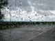 Allerta giallo: temporali e rischio di grandine