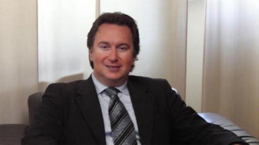 Udc Vercelli: i primi nomi del comitato provinciale