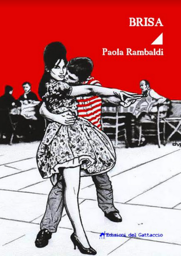 Brisa, di Paola Rambaldi