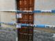 Ucciso da un vicino di casa sorpreso a rubare