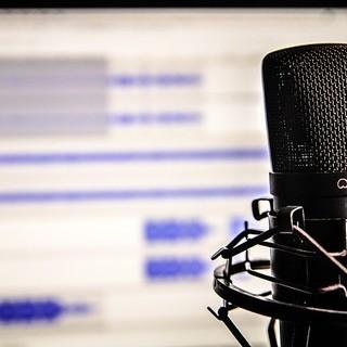 Podcast sempre più di moda: definizione, modi per ascoltarli e alcuni esempi