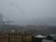 Disastro a Genova: crolla il ponte dell'autostrada A10 - foto e video