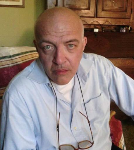 Stroncato da un malore improvviso: lutto per Paolo Bolle