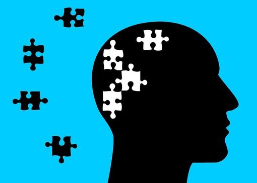 Psicologo: cos'è e cosa fa