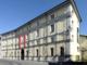"""Festival della cultura al Piazzo: con """"Viaggio"""" un ricco programma di eventi"""