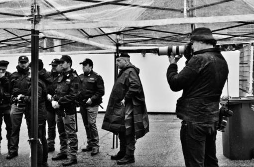 Polizia di Stato: aperte le prenotazioni del calendario pro Unicef