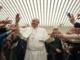 Ascom Vercelli in udienza dal Papa