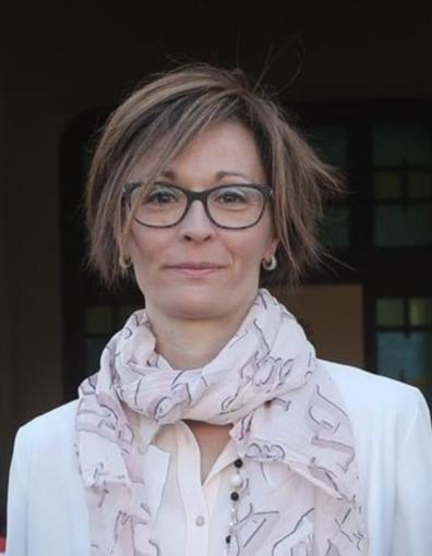 La consigliera Simona Pomati