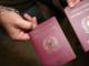 Questura, riapre l'Ufficio Passaporti
