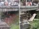 Monitoraggio straordinario sui ponti della provincia di Vercelli