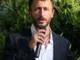 FdI e Cambiamo!: «Potenziare il servizio di tamponi rapidi a prezzo calmierato»