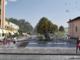 Parte il cantiere per la nuova piazza Paolotti