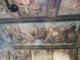 Una tesi di laurea e nuovi studi sugli affreschi di Palazzo Tizzoni