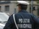 Occasione di lavoro: bando per sei agenti di Polizia locale