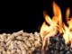 Giro di vite su caminetti, stufe e caldaie a pellet o cippato: inquinano più del gas