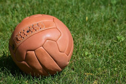 Calcio, da Castigliano a Giuliano: quanta Vercelli tra gli invincibili del Grande Torino