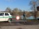 Rifiuti stoccati illegalmente: operazione di Carabinieri e Polizia provinciale