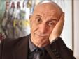 Peppe Servillo (premio Brassens)
