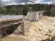 Alluvione, il Governo riconosce lo stato di emergenza: stanziati i primi 15 milioni (per il Piemonte)