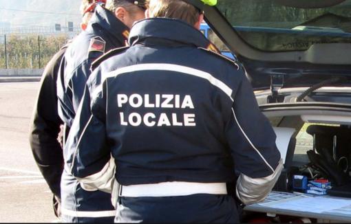 In 68 si iscrivono al concorso per agente di Polizia locale, nessuno supera la prova
