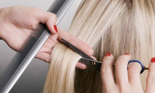 Orario elastico per parrucchieri ed estetisti: potranno restare aperti 14 ore al giorno