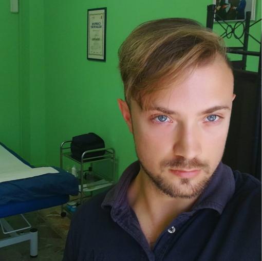 Schianto mortale: perde la vita un 26enne